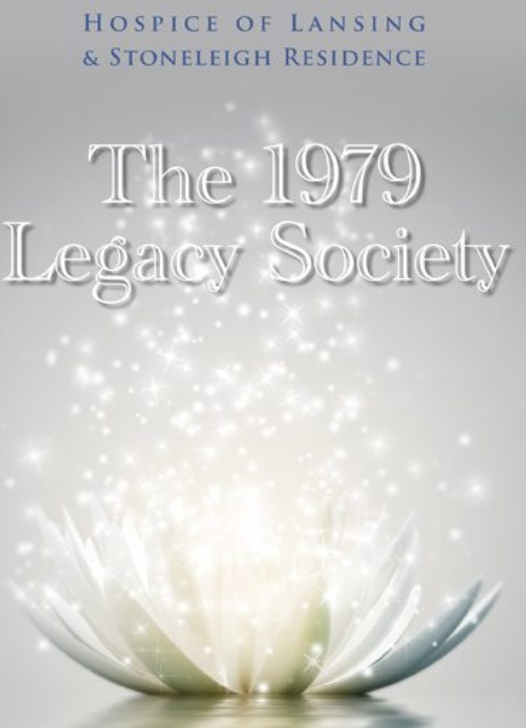 1979 Legacy Society 1