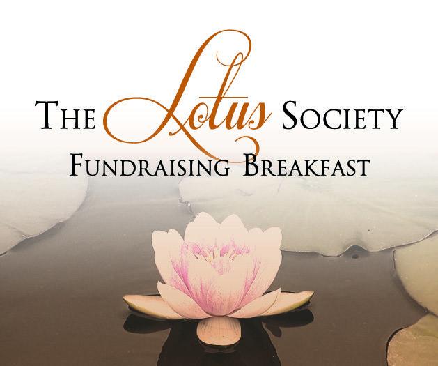 The Lotus Society 1