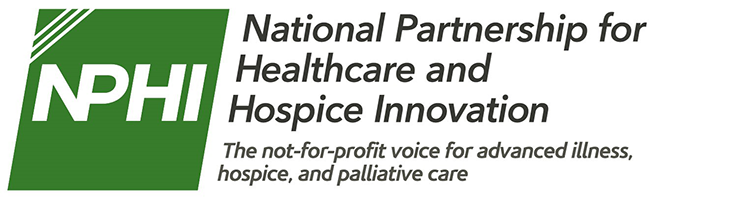 National Partnership for Healthcare and Hospice Innovation